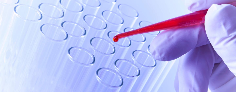 pareja-paga-fertilización-in-vitro