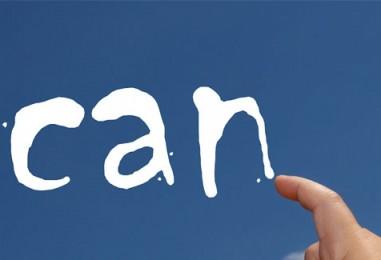 ¿Cómo lograr tus objetivos cada año?